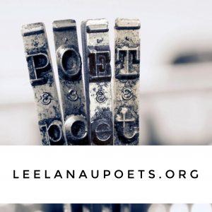 Leelanau Poets